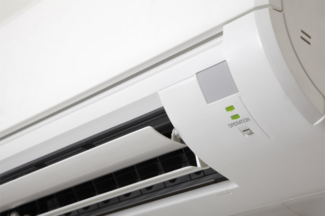 AAC Air Conditioning photo